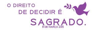 capa-8marco2015