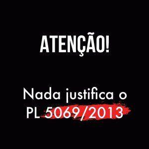 PL5069-nada-justifica