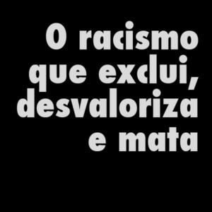 meme-racismo