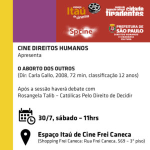 CineDH_OAbortodosoutros
