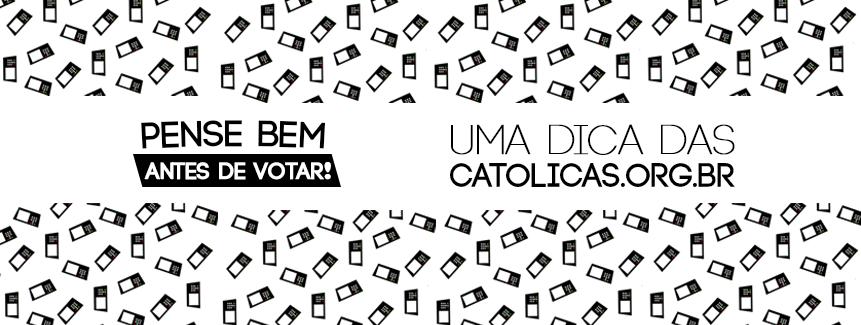 capafb-eleicoes2016