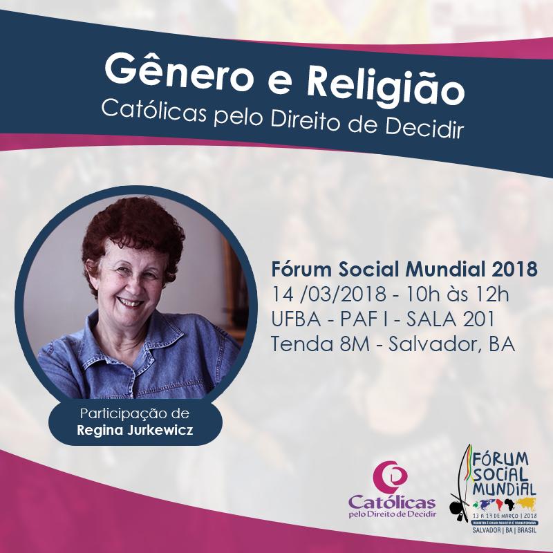 Meme-FSM18 Genero e Religiao_color