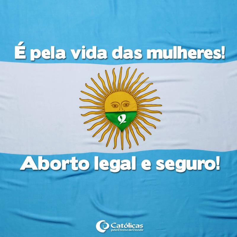 meme-argentina aborto legal