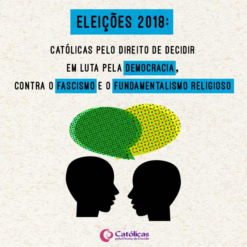 meme - nota contra bolsonaro CDD 2018_BAIXA